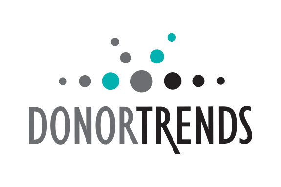 DonorTrends